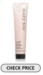 Mary Kay Night Cream