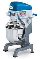 Floor Stand Mixer