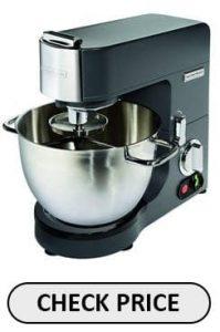 Hamilton Beach CPM800 Professional Stand Mixer