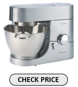 Kenwood KMC011 Commercial Stand Mixer