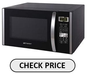 Emerson  Convection Microwave Oven