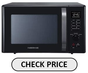 Farberware Convection Microwave Oven