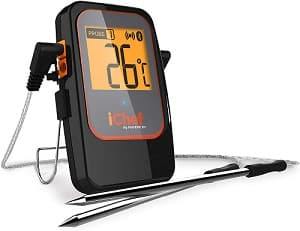 Maverick BT600 Meat Thermometer