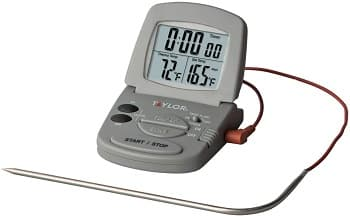 Taylor Digital Food Thermometer